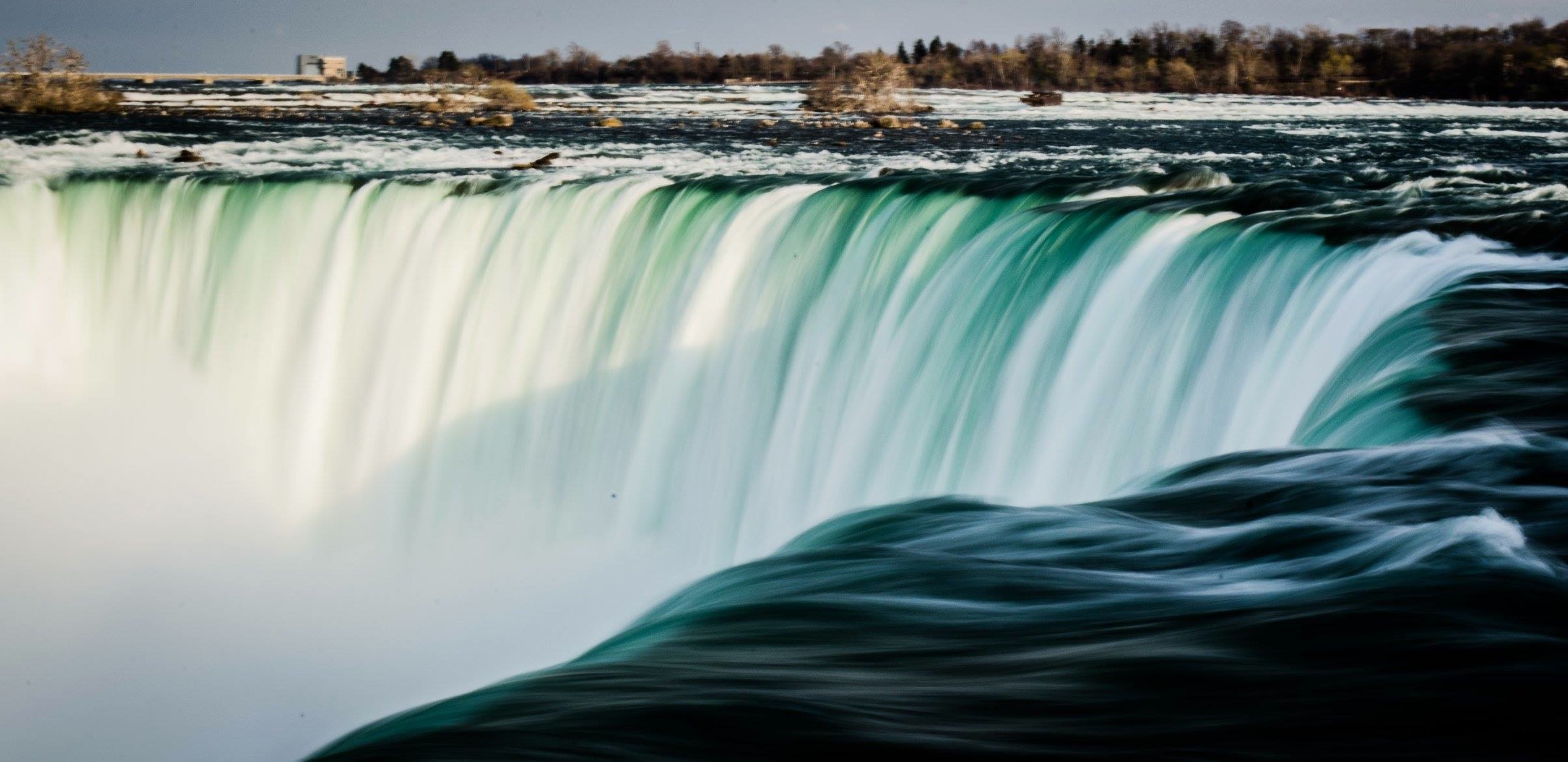 5 Easy Ways To Make Agile Work In A Waterfall Organisation