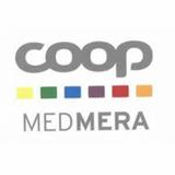 coop-medmera-logo