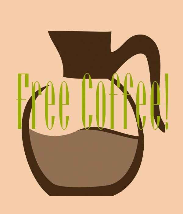 Free Breakfast Seminar at ReQtest