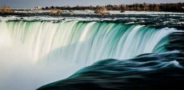 5 Easy Habits To Work Agile In A Waterfall Organisation