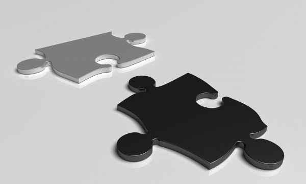 puzzle-1126509_1280