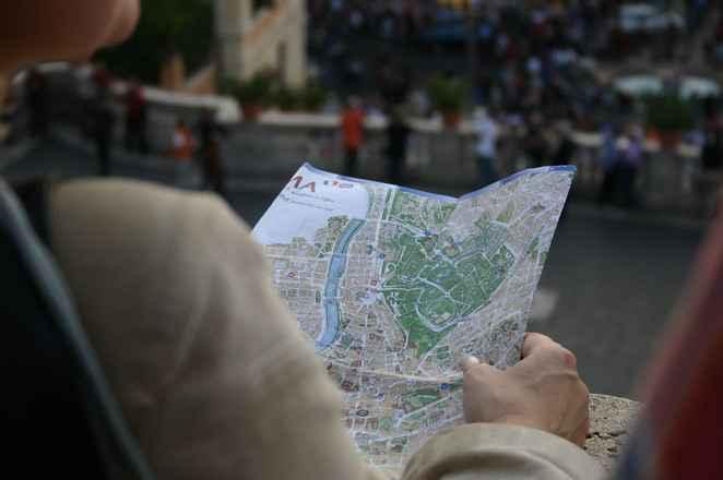 city-tour-1538853