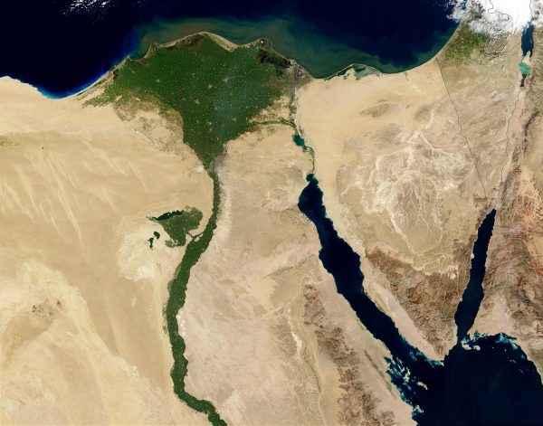 egypt-11043_1280.jpg