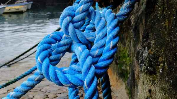 blue-knot