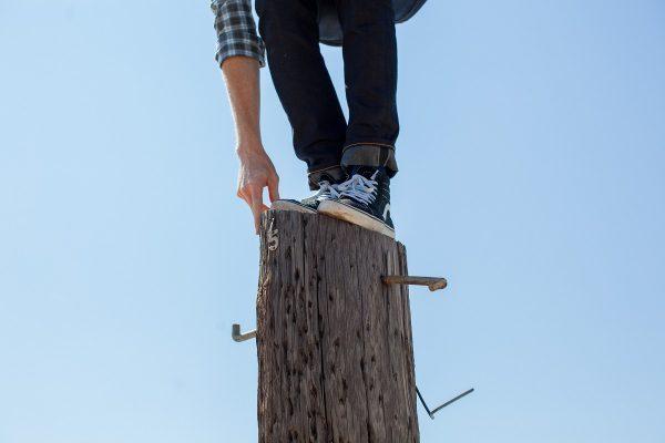 guide-to-load-balancing