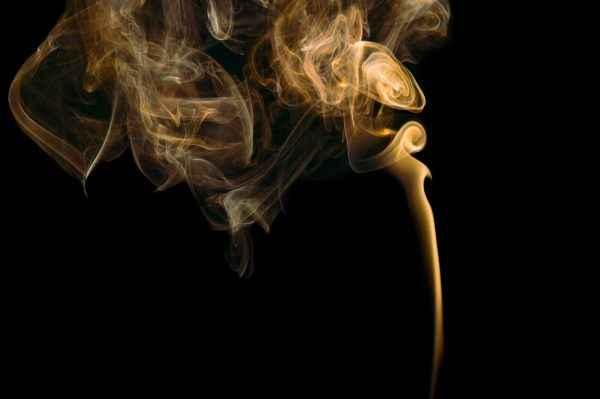 smoke-testing