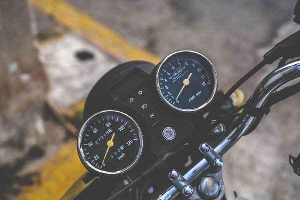 Agile Testing Metrics