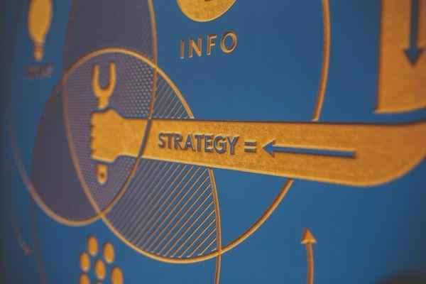 manual testing strategy