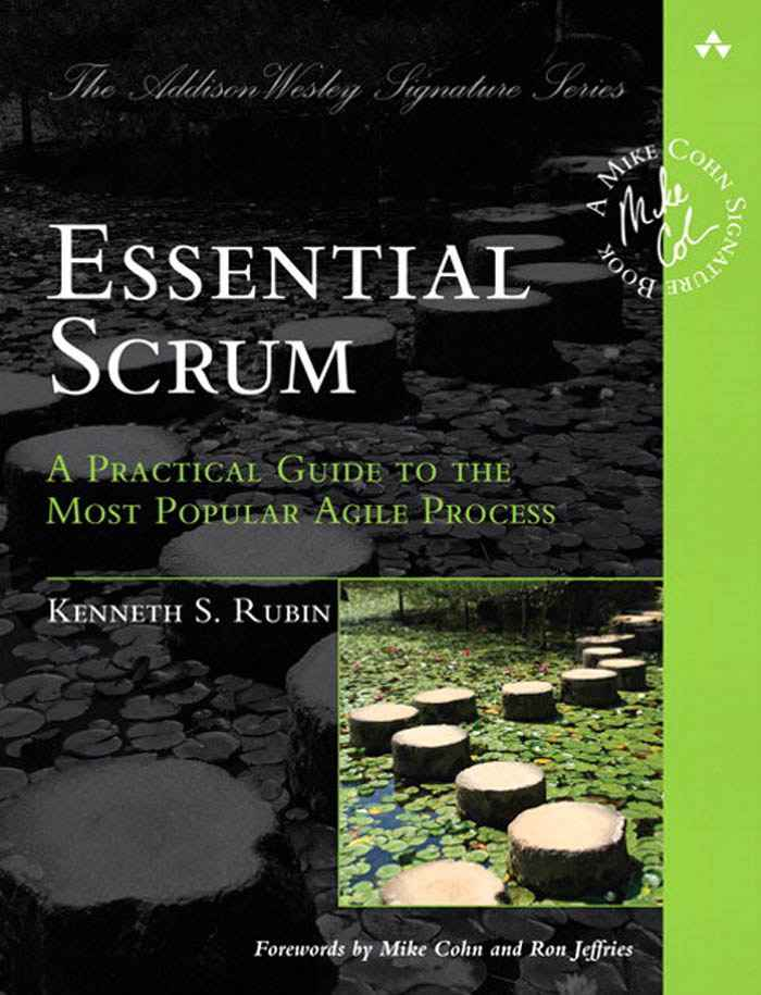 essential-scrum-a-practical-guide-to-the-most-popular-agile-process-kenneth-s-rubin(www.ebook-dl.com)_Large