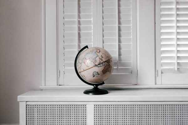 globalisation testing