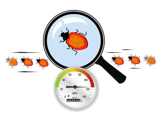 BP_19-Performance testing explained