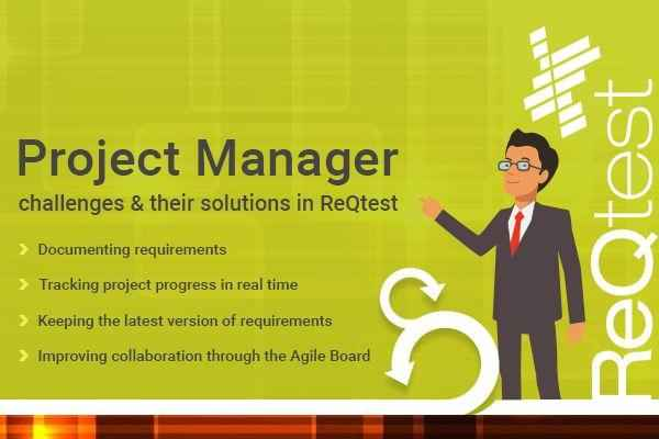 IT-Project-Manager
