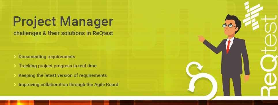 Top-challenges-of-IT Project-Manager