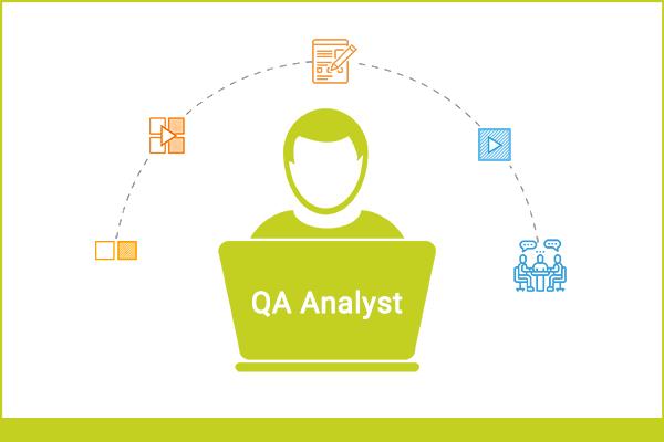 QA-Analyst