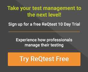 API Testing Tutorial- Basics, Testing Approach, Best