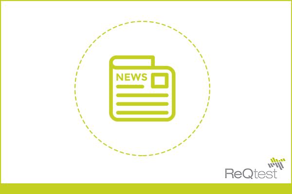 ReQtest-news-small