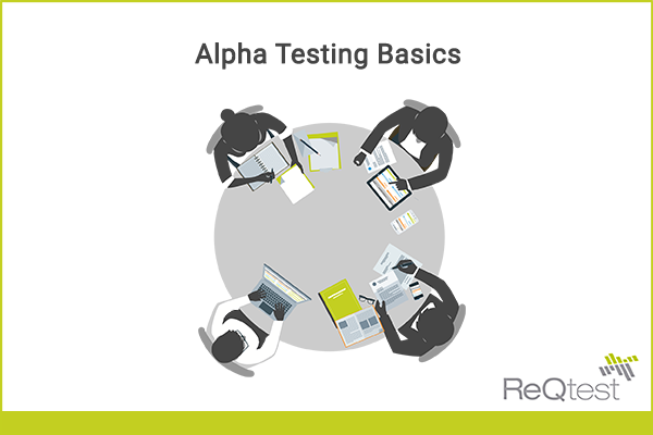 What is UAT Testing - User Acceptance Testing Template Design & Tools