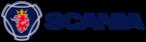 icon-image4