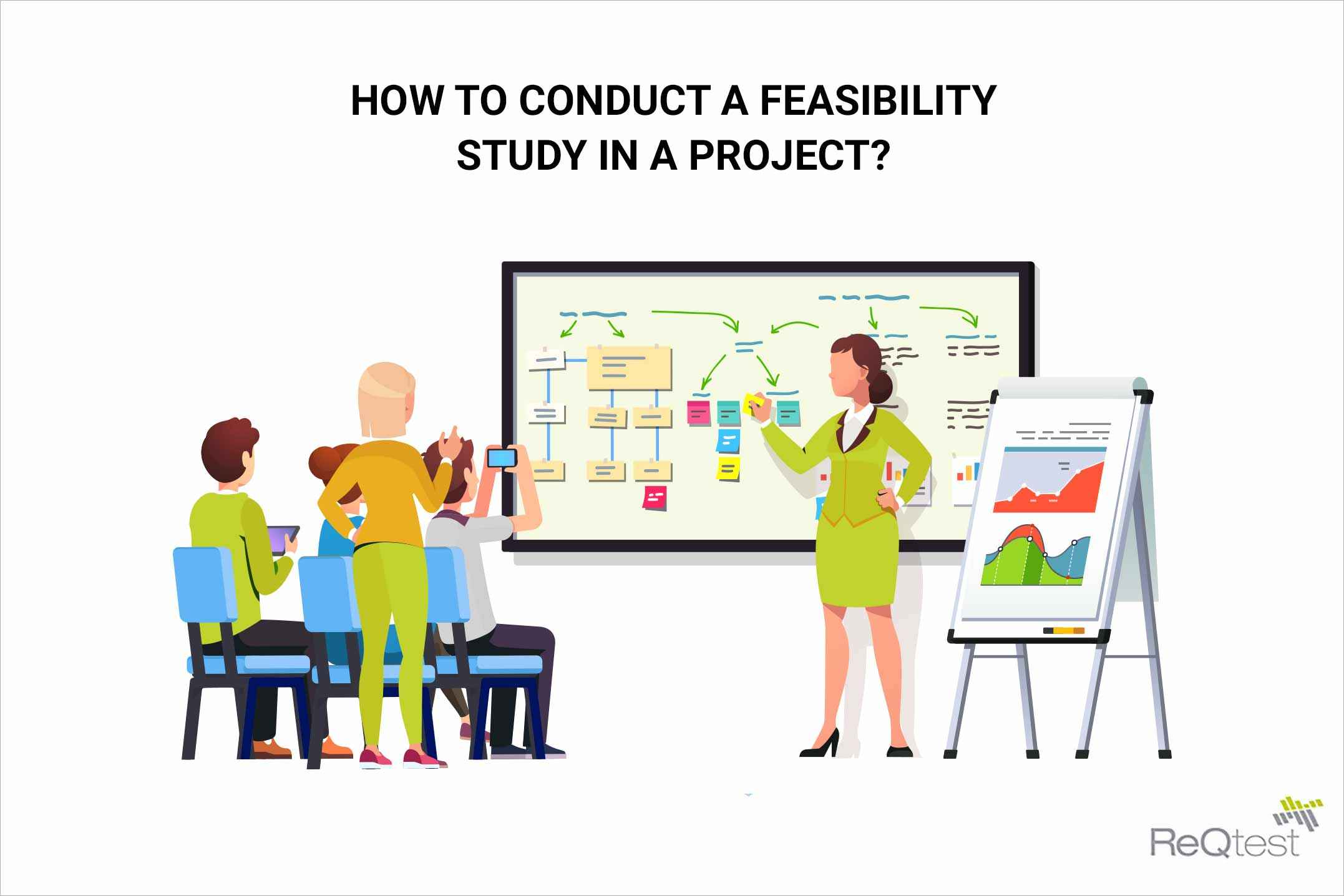 Fesbility study in project